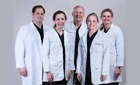 Top Doctors Cincinnati Magazine Dentist In Cincinnati Ohio Advance Dentistry