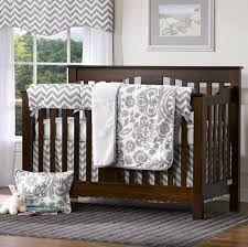 Crib Bedding Separates 110 Best Bumper Free Baby Bedding Images On Pinterest Cots Baby