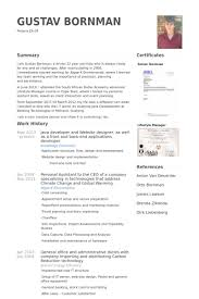 Core Java Developer Resume Sample by Exciting Backend Developer Resume 20 On Free Resume Templates With
