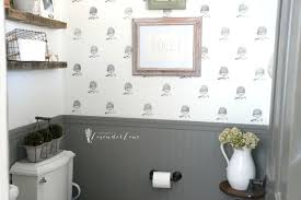 jazz up your bathroom with these 30 stylish additions hometalk