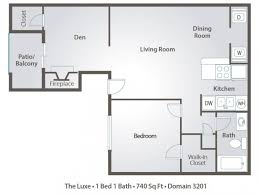 3 bedroom apartments tucson the luxe 1 bedroom 1 bathroom ordinary 3 bedroom apartments