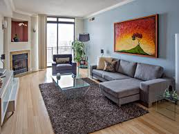 cool contemporary bachelor pad hubert may hgtv what was the biggest issue the design addressed