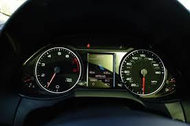 Audi Q5 60 Plate - 2012 audi q5 quattro turbo black navigation suv sale