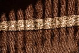 Curtain Pleating Tape How To Pleat Drapes And What Kind Of Pleating Tape To Use Home
