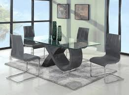 glass dining room table table with 8 chairs japanese green tea