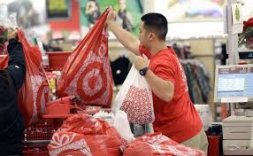 Friday After Thanksgiving Federal Target To Offer Shoppers A Breather After Thanksgiving Minnesota