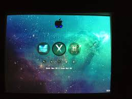 dual boot yosemite u0026 windows 8 1 with clover boot loader