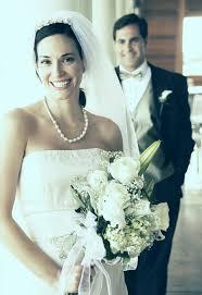 montage mariage vidéo mariage cannes institutionnel cannes d