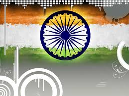 Indian Flags Wallpapers For Desktop Indian Flag Wallpapers Free Download
