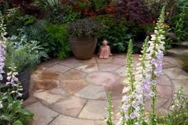 small backyard patios images about backyard ideas small backyards inspirations front