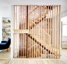 Renivation by South Slope Brooklyn Townhouse Renovation Barker Freeman Brownstoner