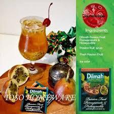 Teh Dilmah harga terbaru teh dilmah mei 2018 mantap dah litpog website