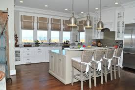 coastal cottage house plans coastal cottage house plans 17 best 1000 ideas about beach house