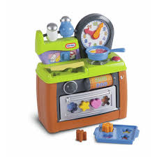Little Tikes Childrens Kitchen by Little Tikes Toys Bikes And More Cool Baby And Kids Stuff