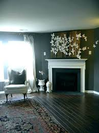 decor for fireplace fireplace decorating ideas photos musicyou co
