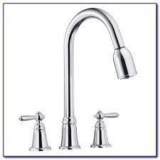 kitchen faucet companies 15 bathroom faucet companies automatic wash basin faucet sensor