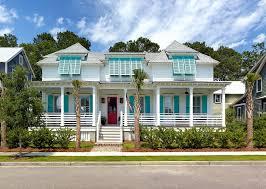 Beach Cottage House Plans Elegant 100  Coastal Cottage Plans