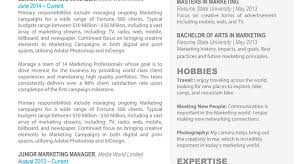 how to fix my resume fix my resume for free 11 sample resume objective for accounting