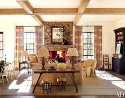 images for living rooms interior design fireplace living rooms with cozy fireplaces interior