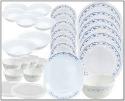 stylish corelle dinnerware clearance ideas dinnerware set ideas