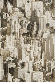 117 Best Winckelmans Tiles Images by 11 Best Metallics Images On Pinterest Classic Elegance Classic