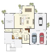 the grand cayman floor plan schell brothers