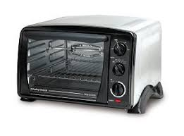 Toaster India 5 Best Oven Toaster Grillers In India To Buy Online 2017 Best