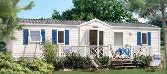 manufactured home cost new mobile home cost double wide prices manufactured homes uber 1