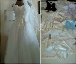 wedding dress donation angel gowns of