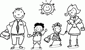 trend person coloring page 8 246