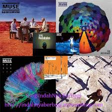download mp3 muse kumpulan lagu mp3 lengkap dan terbaru download koleksi mp3 muse