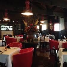 The Barn Cafe The Barn Prime Steakhouses 1450 Bally Blvd Robinsonville Ms