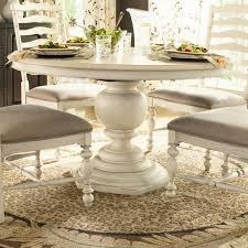 paula deen kitchen furniture 100 best collection paula deen images on paula deen 3