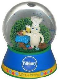 personalized butterfly water globe add your message tr wish