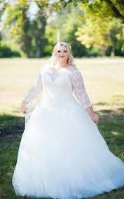 wedding dresses for larger brides figure wedding dresses large size bridals dress june