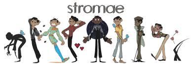 Stromae Meme - stromae tous les memes tumblr