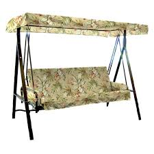 lowes porch swing hardware u2014 jbeedesigns outdoor the awesome