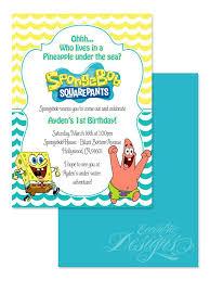 children u0027s birthday invitations lilbibby com