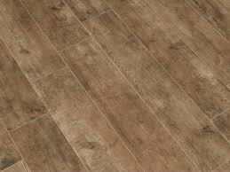 Aspen Laminate Flooring Gres Porcellanato Effetto Legno Cerca Con Google Casa