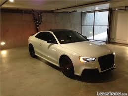 audi s5 coupe white best 25 rs5 coupe ideas on