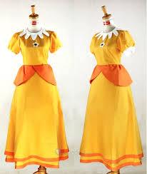 mario brothers halloween costumes princess daisy costume from super mario u2026 mario brothers