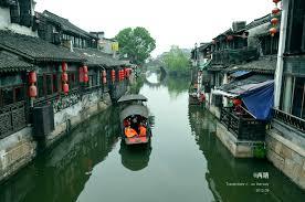 Canap茅 Bordeaux 寻找全世界的足迹 上 北京旅游攻略 自助游攻略 去哪儿攻略社区