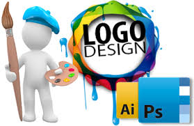 logo design services our company provides custom logo design services in discount rate