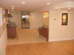 vibrant ideas finish basement finished basements add space and