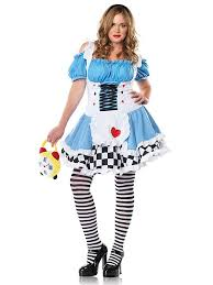 Halloween Costumes Size Women 38 Size Costumes Images Size Costume
