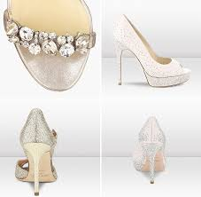 jimmy choo shoes wedding jimmy choo shoes wedding national sheriffs association