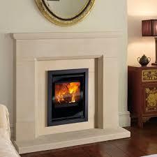 sandstone fireplace sandstone fireplaces artisan fireplace design ltd