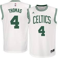 isaiah thomas boston celtics jerseys nba store