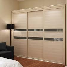 chambre a coucher porte coulissante chambre à coucher oppein 3 taille de vitre de porte coulissante