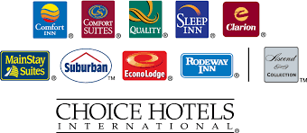 Comfort Inn Promotions Blitz Deal Choice Privileges Fall 2014 Promotion 1 Free Night Per